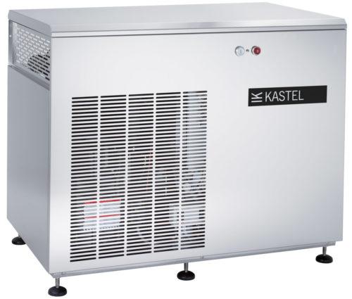 KFE-1500-3000