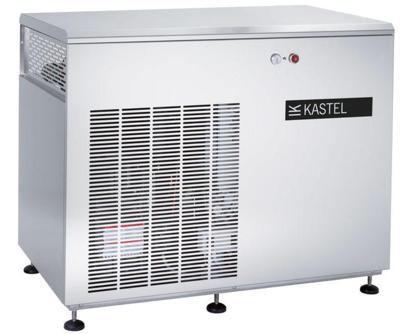 KFE-250-600