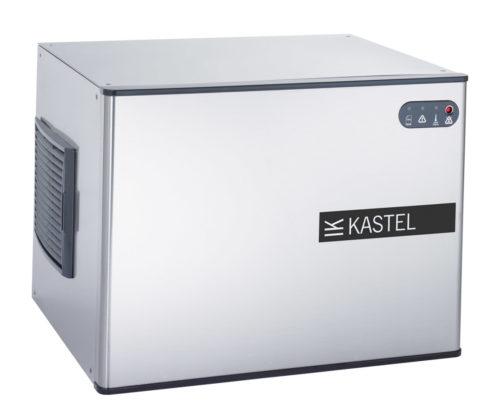 KQ-250
