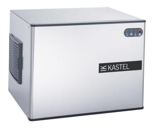 KQ-450
