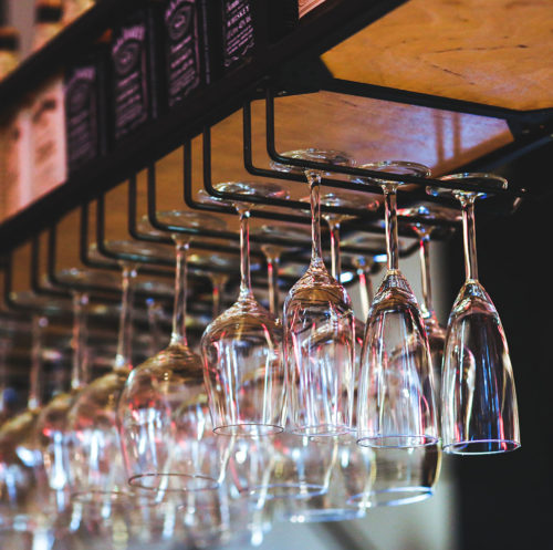bar-enoteca