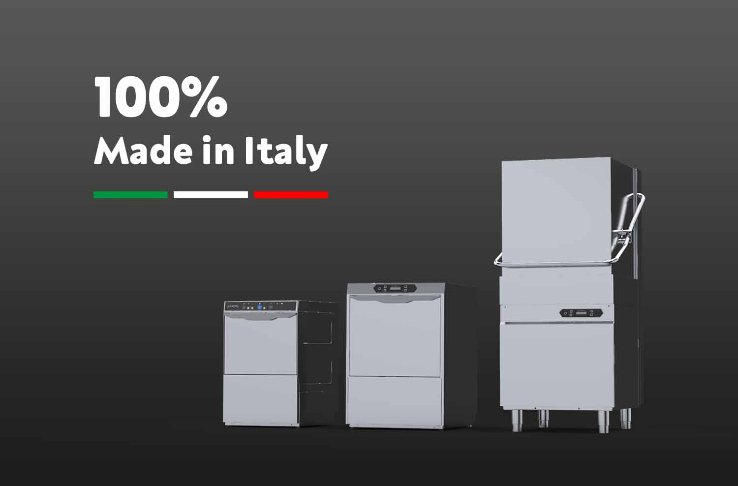 made-in-italy_k